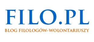 Filo.pl : Nauka Języka Angielskiego i Niemieckiego online za darmo